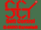 Logo von Soft Control GmbH