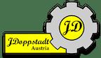 Logo von Doppstadt Austria GmbH
