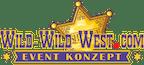 Logo von Point Entertainment GmbH