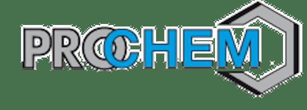 Logo von ProChem GmbH