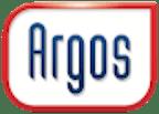 Logo von VARO Energy Retail Germany GmbH