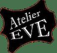 Logo von Atelier Eve