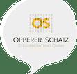 Logo von OS Opperer-Pfleiderer & Schatz Steuerberatung GmbH