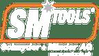 Logo von Schnyder & Minder AG