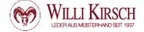 Logo von Willi Kirsch GmbH