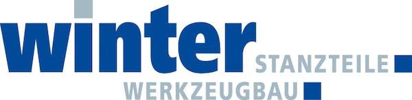 Logo von Otto Winter Werkzeugbau GmbH