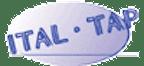 Logo von ITAL-TAP SRL