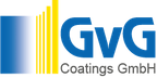 Logo von GvG Coatings GmbH