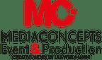 Logo von MediaConcepts GmbH