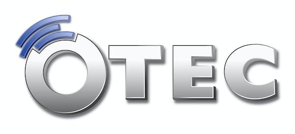 Logo von OTEC Präzisionsfinish GmbH