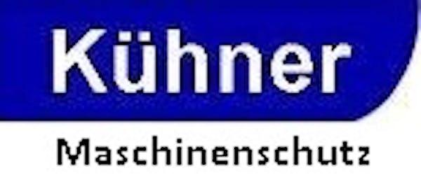 Logo von Kühner Handel GmbH