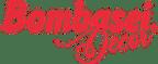 Logo von Bombasei Decor AG