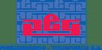 Logo von Pneusengros SA