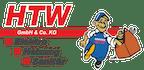 Logo von HTW Haus Technik Wilmes GmbH & Co. KG