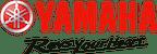 Logo von Yamaha Music Europe GmbH Branch Switzerland