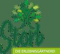 Logo von Storb GmbH & Co KG