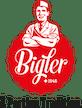 Logo von Bigler AG