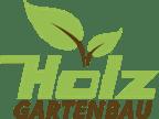 Logo von Gartenbau Holz Kg