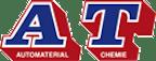 Logo von AT Automaterial Gesellschaft m.b.H.