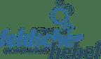 Logo von Impressum: Getränke Feldscher Hebel GmbH
