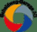 Logo von Scheidweg-Garage AG