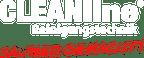 Logo von CLEANline Reinigungstechnik GmbH & Co. KG