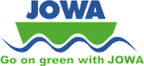 Logo von Jowa Germany GmbH