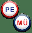 Logo von PEMÜ - Peter Müller GmbH