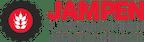 Logo von Jampen Landmaschinen AG