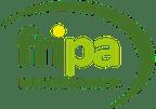 Logo von Fripa GmbH