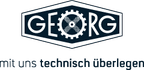 Logo von Heinrich Georg GmbH