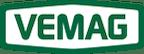 Logo von Vemag Maschinenbau GmbH