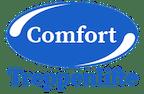 Logo von Comfort Treppenlifte