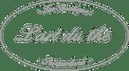 Logo von L'art du thé GmbH