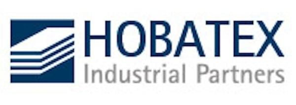 Logo von Hobatex GmbH Industrial Partners