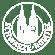 Logo von Schwarze-Robitec GmbH