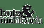 Logo von Autohaus Butz & Mühlbach GmbH