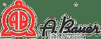 Logo von A. Bauer Inh. L. Gruczek