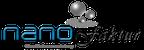 Logo von nanoFaktur - Oberflächenverdelung