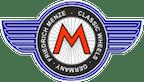 Logo von Friedrich Menze Fahrzeugteile