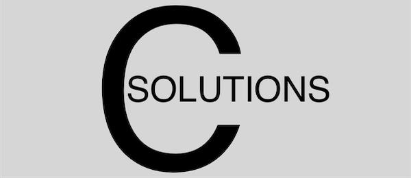 Logo von CARDEL SOLUTIONS