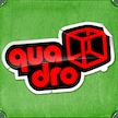 Logo von QUADRO Der Grossbaukasten GmbH