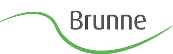 Logo von Brunne Werbetechnik GbR