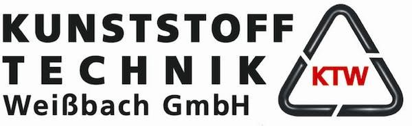 Logo von Kunststofftechnik Weißbach GmbH