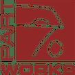 Logo von partworks GmbH