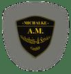 Logo von MICHALKE Sicherheits- & Service GmbH