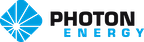 Logo von PHOTON ENERGY GmbH