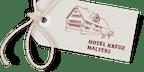 Logo von Hotel Kreuz AG, Malters