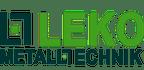 Logo von Leko Metall GmbH