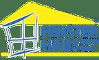 Logo von Fensterhaus Ansbach GmbH